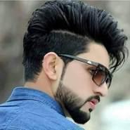 ali_07534's profile photo