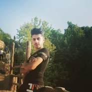 mohammeda7110's profile photo