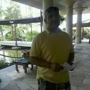 abramsantonio's profile photo