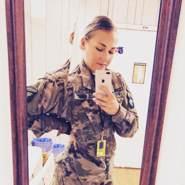 angelaaa221's profile photo