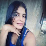 leidymurcia's profile photo