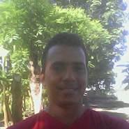 jorgea3381's profile photo