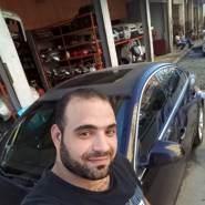 ahmede5401's profile photo