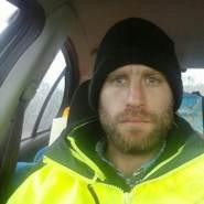 malcolmt14's profile photo