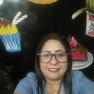 sole041's profile photo