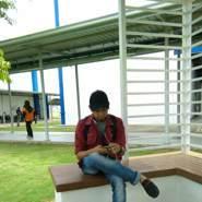syahmia27's profile photo