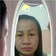 user_fc93210's profile photo