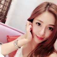 cheny650's profile photo