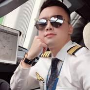 wongc124's profile photo
