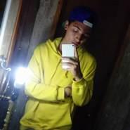 joel8525's profile photo