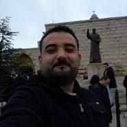 sami10414's profile photo