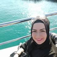 leylaa150's profile photo