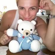 brigitte00000's profile photo