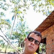 edielsona12's profile photo