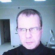 user_pl36927's profile photo