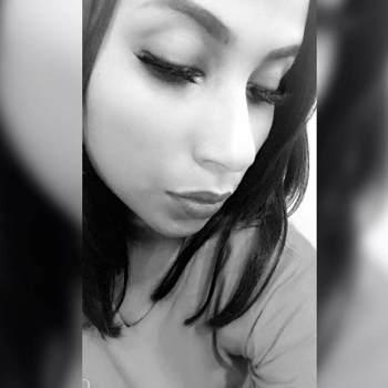rosmailynr_Santiago_Single_Female