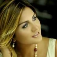 nada8439's profile photo