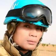 kamal039's profile photo