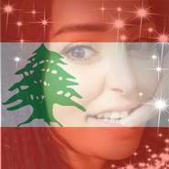 nesrinea9's profile photo
