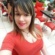 paulasmith550's profile photo