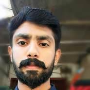 sheikhs203's profile photo