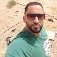 abdallaha935's profile photo