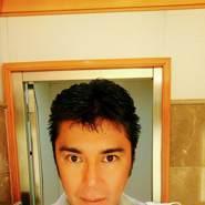 karlosperez's profile photo