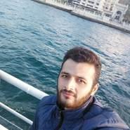 jafariyam's profile photo
