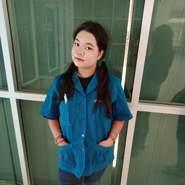 rawiwank9's profile photo