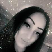 szilvia2's profile photo
