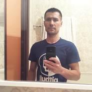 lev4615's profile photo