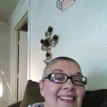 robertap76_Arkansas_Single_Female