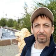 vadimm54's profile photo