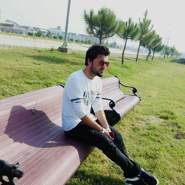 areeshkhankhan05's profile photo