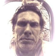 scottl184's profile photo