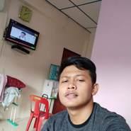 bastian376's profile photo