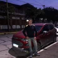 horacion13's profile photo