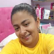 mary16018's profile photo