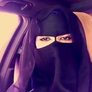 um_mohammed34's profile photo