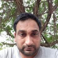 singhs320's profile photo