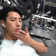 ohyoung1's profile photo