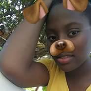 yaquiraj's profile photo