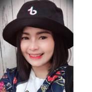 Nong_Saichol's profile photo