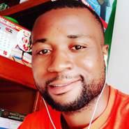 uyimleshib's profile photo