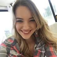 hellenpage's profile photo