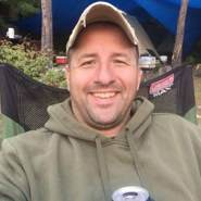 johnson_smith444's profile photo
