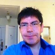 johnraymond8097's profile photo