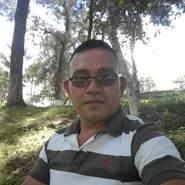 luisc0646's profile photo