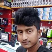 darkb712's profile photo