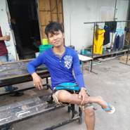 user_oukm73804's profile photo